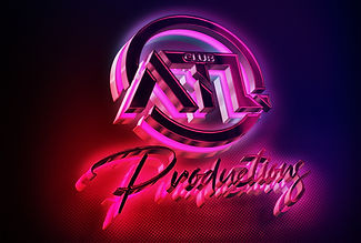 Club-ATL-Productions-Logo.jpg