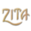 Zita gold w_shadow_edited.png