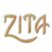 Zita gold w_shadow_edited.png