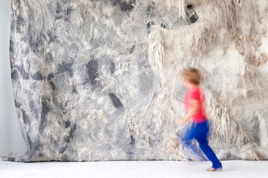 Textiles That Redefine Home Decor