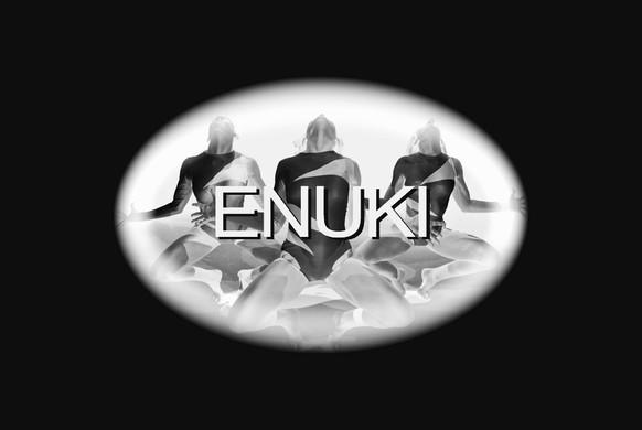 Enuki Productions - Promo