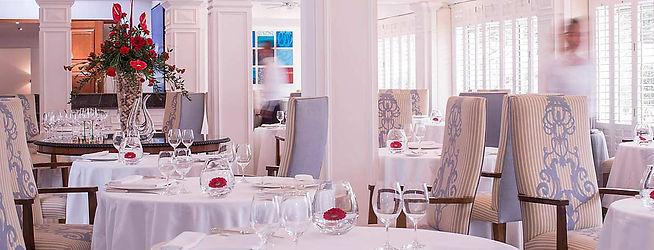 ocean-restaurant-5.jpg