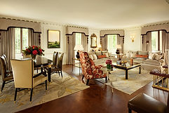 1_the-dorchester_dorchester-suite-living-room_niall-clutton_backstretchCrop.jpg