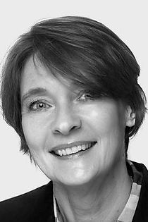 Jenny Graham Art Consultant