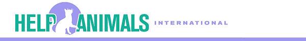 Help Animals International.jpg