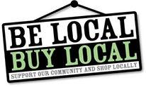 buy_local.jpg