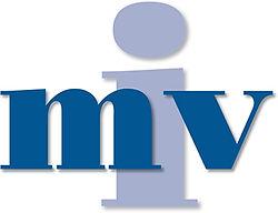 marthas-vineyard-insurance-logo.jpg