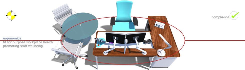 ergonomicsindetailbanner.jpg