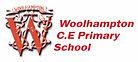 woolhampton-school.jpg
