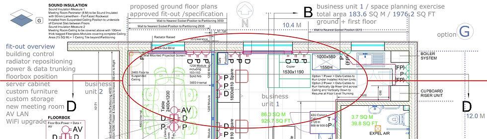 proposedplansindetailbanner.jpg