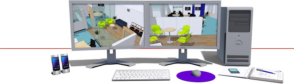 whatwedoofficedesign20.jpg