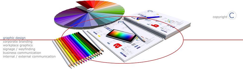 graphicdesignindetailbanner.jpg