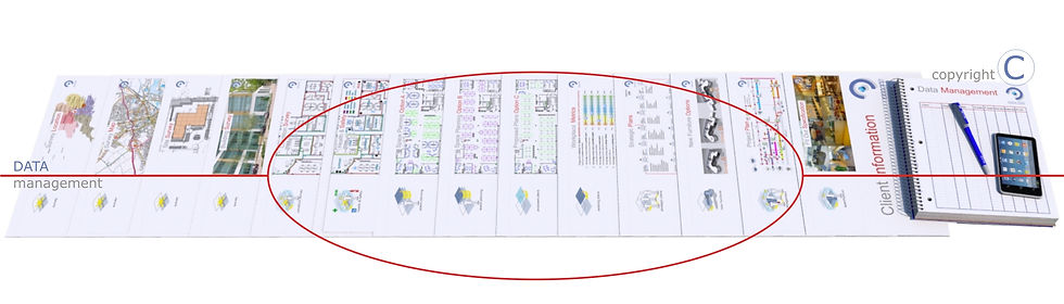 datamanagementindetailbanner.jpg
