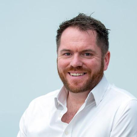 KPMG Best British Tech Pioneer - ClinSpec Dx shortlisted