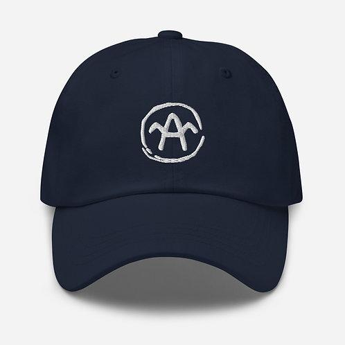 Arivaca Ranch Dad hat