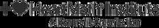 hmi-logo-01-02_edited.png