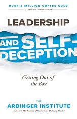 Leadership & sELF dECEPTION.jpg
