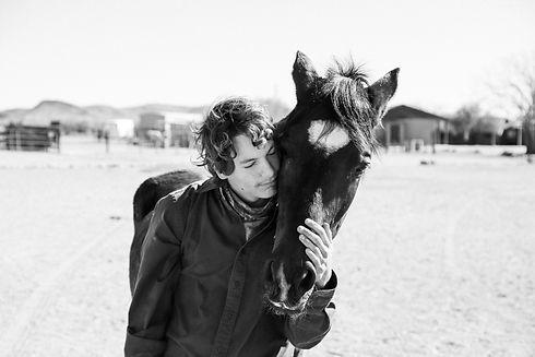 Brandon&Horse-Nov-2020-1.jpg