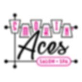 Aces White BG.jpg