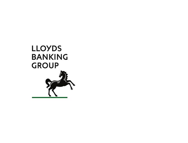 LLOYDS EXPERIENCE