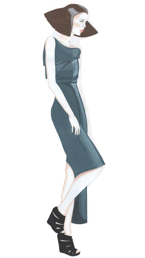 Murray_Illustration2.jpg