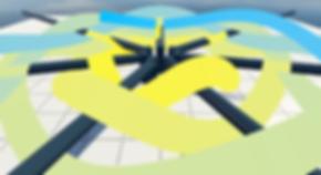 BaseConverter_VR_6.png