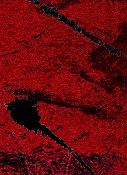 Bolor_AMGALAN_Portfolio_MA_Material_Futu