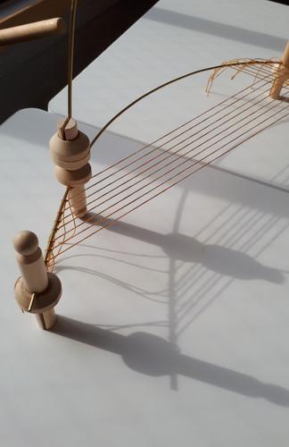 String3.jpg
