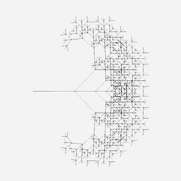 Fractal Trees Wolfram Demo.jpg