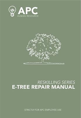 E-Tree Repair Manual Cover-01.jpg