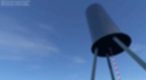 BaseConverter_VR_2.png