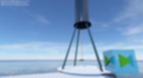 BaseConverter_VR_4.png