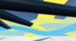 BaseConverter_VR_7.png