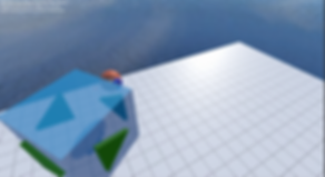 BaseConverter_VR_1.png