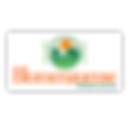 blumenauense-logo-web.png