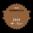 selo_comercio_2019_bronze-01.png
