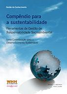 capacompendio2008parte11-1.jpg