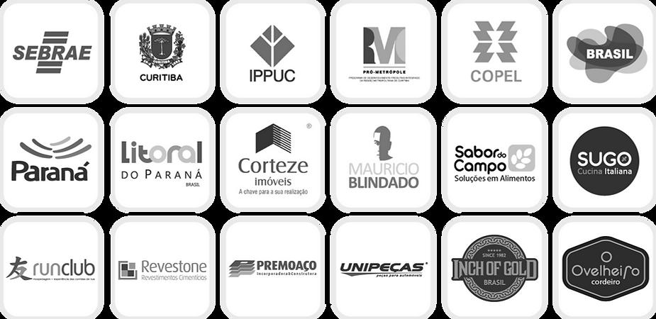 marcas clientes_pb.png