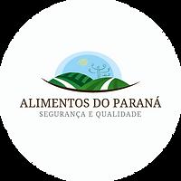 adesivo_Alimentos do Parana_origem-veget