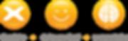 icones_site_raiox.png