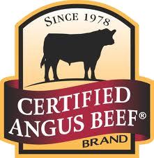 Certified Angus Beef Steaks