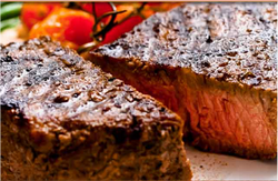 Certified Angus Beef NY