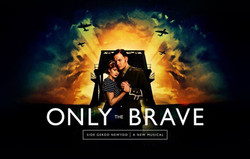 ONLY THE BRAVE - World Premiere