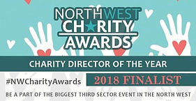 charity awards2.jpg