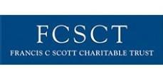 Francis-C-Scott-Charitable-Trust_0-229x300.jpg