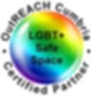 ORC Partner Logo.png