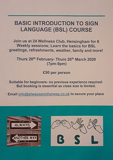 basic intro poster feb 2020.jpg