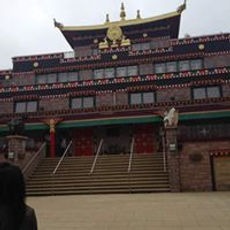 buddhist temple.jpg