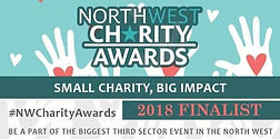 charity awards4.jpg