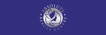 absolute beauty centre.jpg